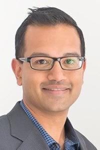 Dr-Nischal-Sahai-tinified-img
